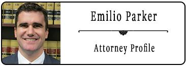 Emilio_Parker