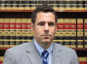 Demetrius Costy Criminal Attorney 2