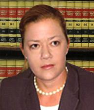 Anne C. Beles