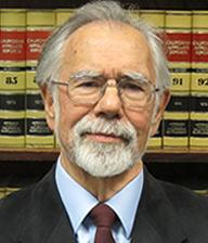 Robert J. Beles