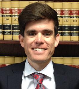 Joseph L. Ryan