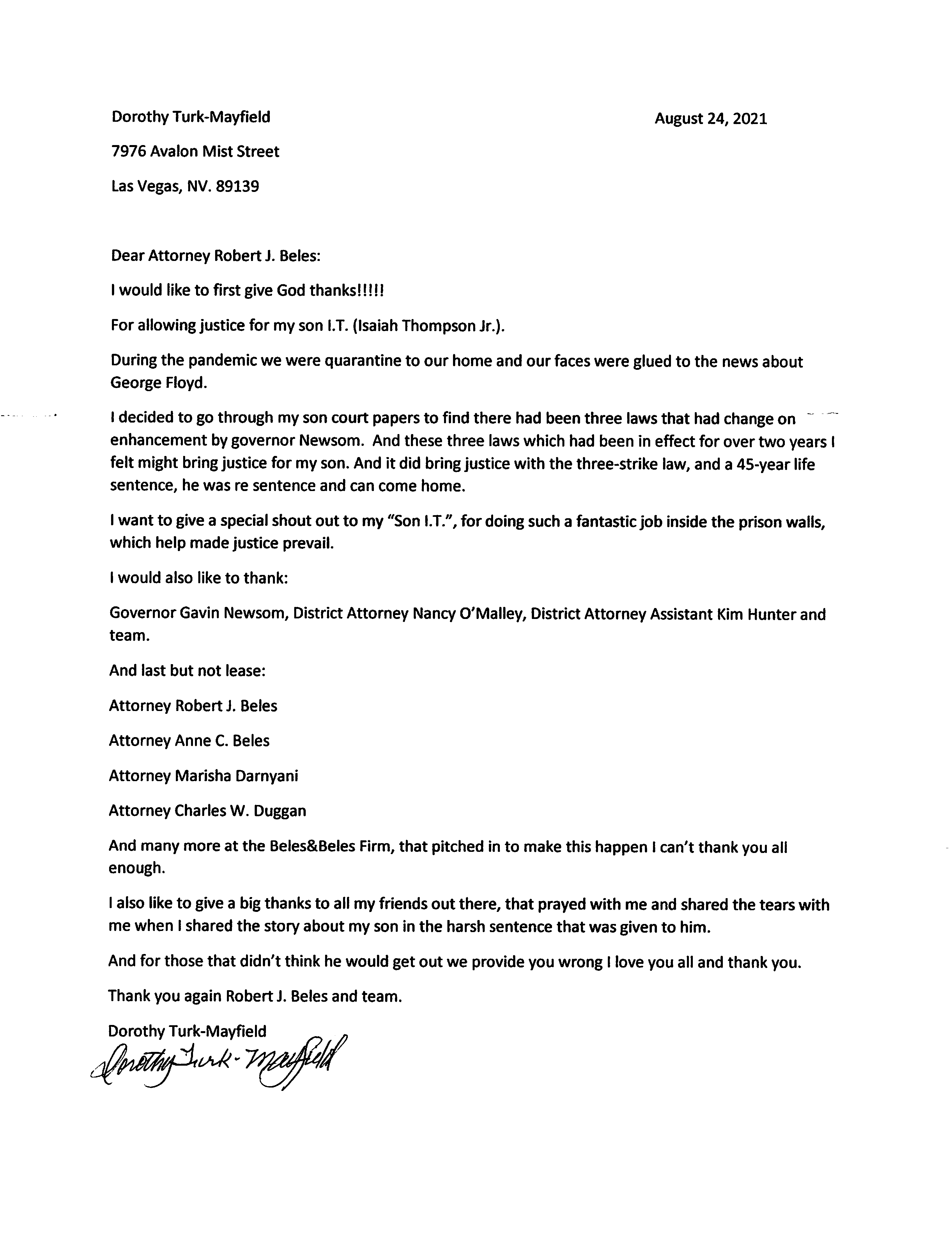 thank-you-letter-2021